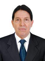 ING° DR. EVER COBBA TERRONES