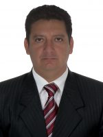 LIC. MG. DOMEL MONTENEGRO TORRES