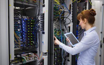 administracion-de-redes